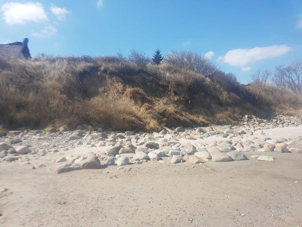 Ostsee Urlaub in Dahme